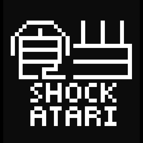 Shock_atari